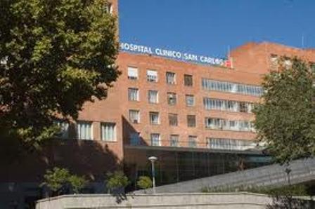 Centro de Cncer de Mama del Hospital - cmzhcommx