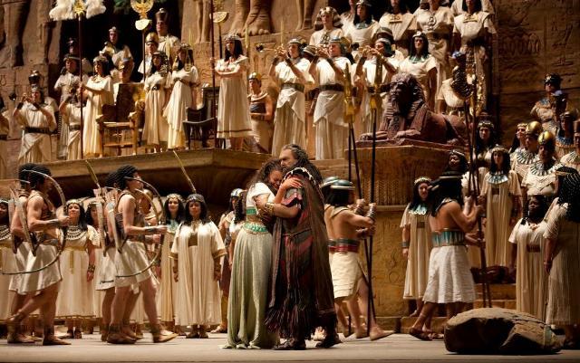 Egipto_Opera_Aida