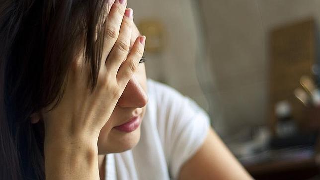 Parte#1: ¿Cómo podemos afrontar el dolor crónico?