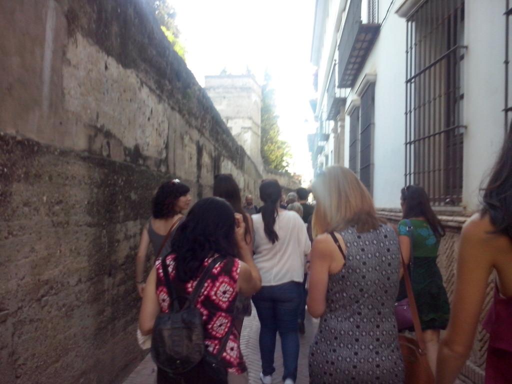 Sevilla a la Sombra_02