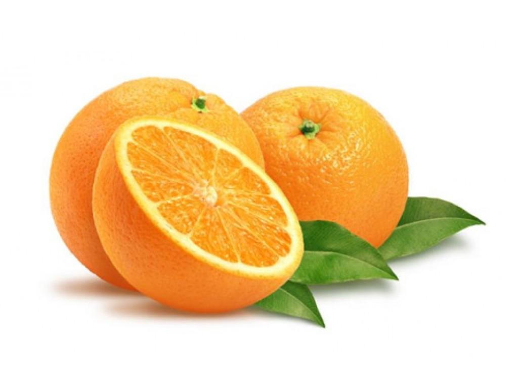 Naranja-1067x800