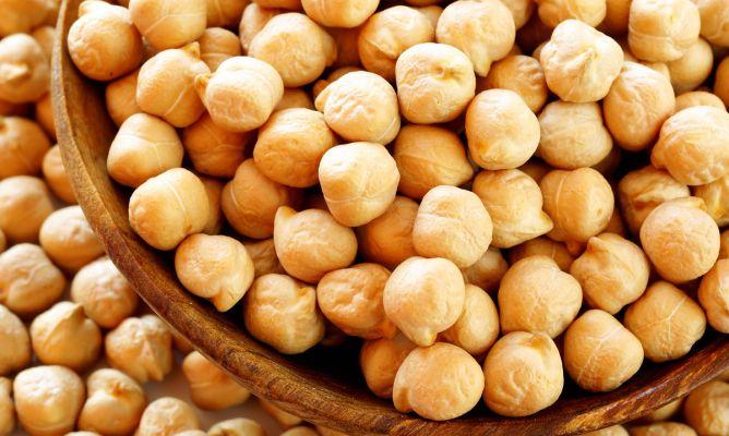 garbanzos-regular-colesterol-xl-668x400x80xX