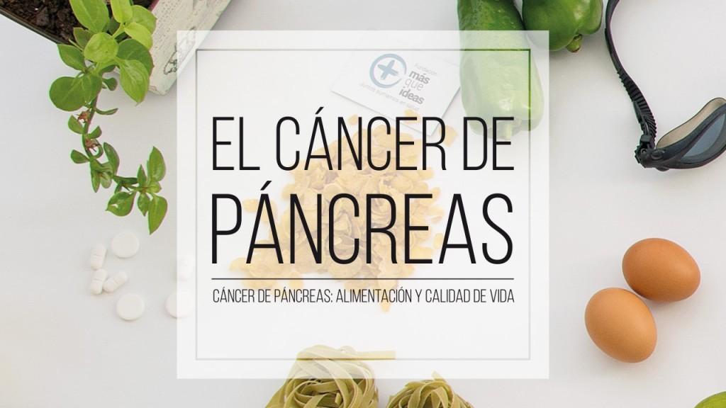 el-cancer-de-pancreas-02-1024x576