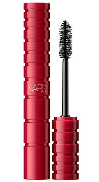 NARS Climax Mascara Open