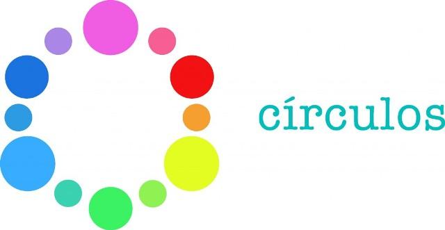 Logo-círculos-con-círculo-y-texto-1024x530