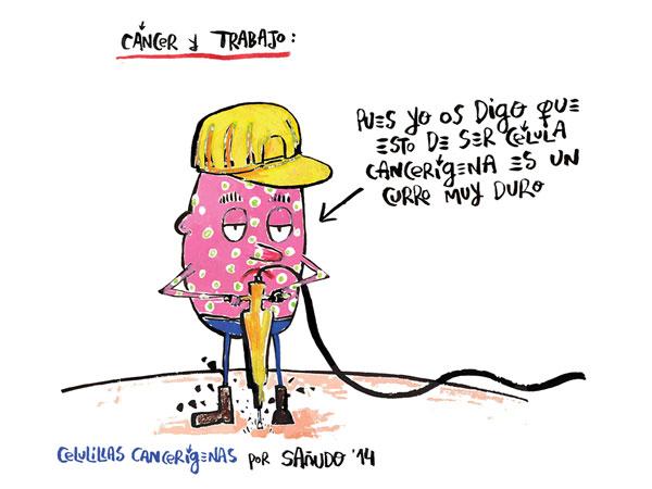 Sanudo_celulas-05
