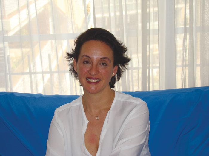 Leonor-Soler-ONCOHELP