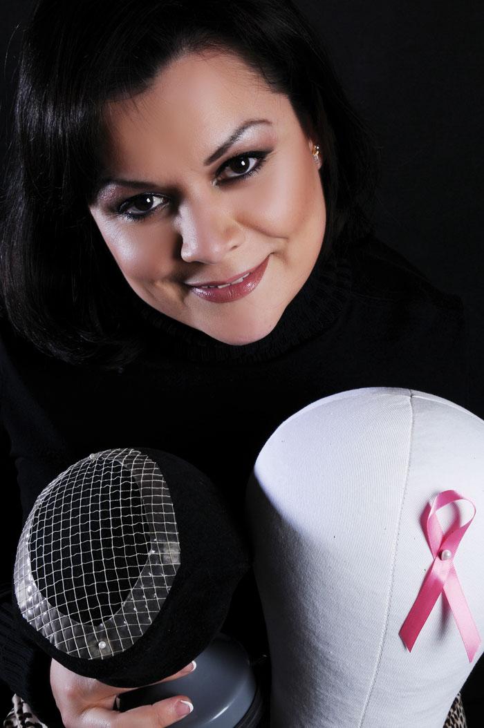 María-Rosa-López-Requena