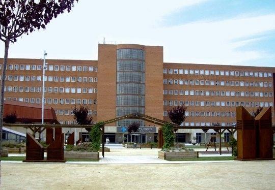 hospital-universitari-arnau-de-vilanova-lleida