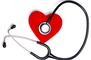 enfermedad cardiológica