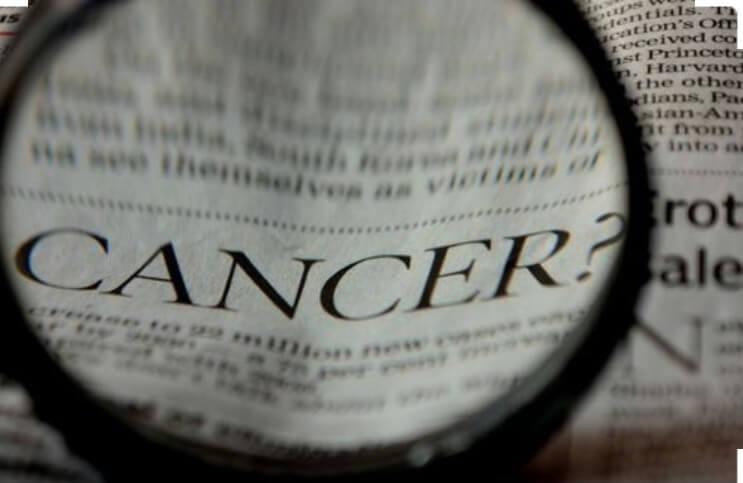 Los síntomas de cáncer según tu sexo