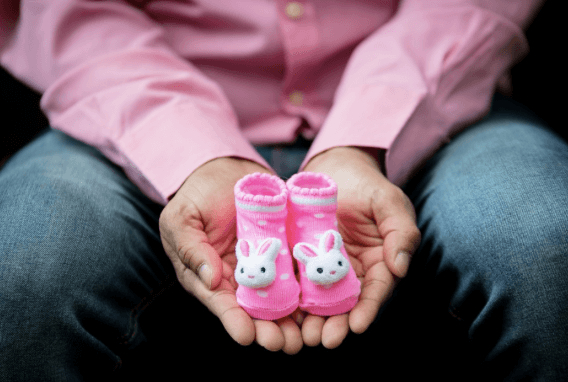 Tener hijos tras un cáncer