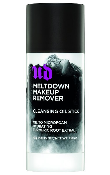 Meltdown Makeup Remover Cleansing Oil