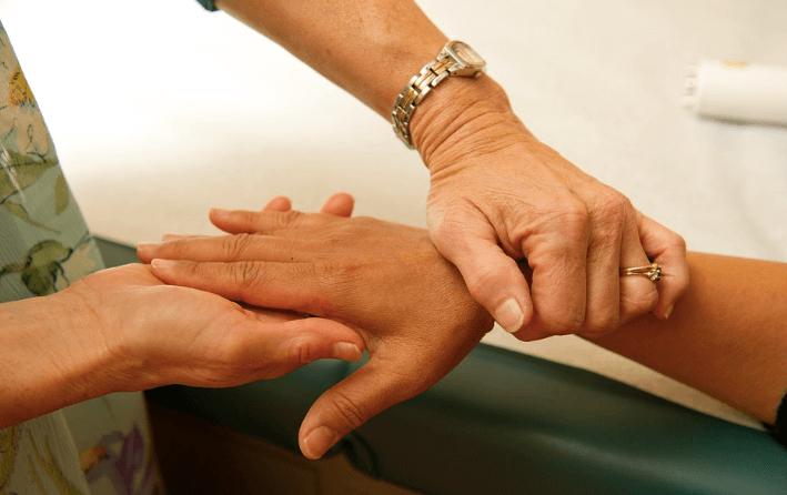 ¿Qué representa hoy en día la figura del médico para los pacientes?