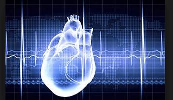 Unidad cardio-oncológica