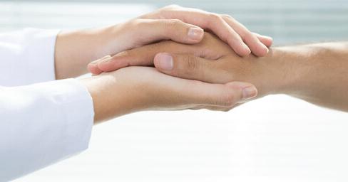 Relación médico-paciente: el cariño también importa