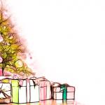Regalos de última hora para sorprender esta navidad