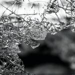 TROMBOEMBOLISMO Photo by Jilbert Ebrahimi on Unsplash