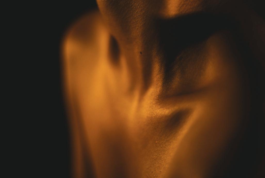 Piel y cáncer Foto Ramez E. Nassif on Unsplash