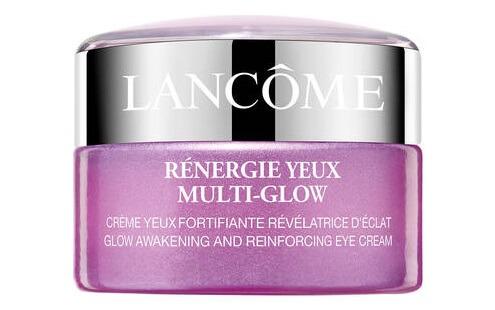 Rénergie Multi Yeux Multi Glow de Lancôme