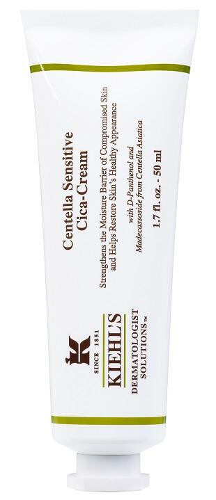 Centella sensitive cica cream 50ml de Kiehls