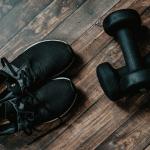 Fatiga y ejercicio físico:Photo by Kelly Sikkema on Unsplash