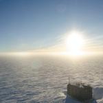 El investigador, personaje clave en la lucha contra el cáncer Foto: NOAA on Unsplash