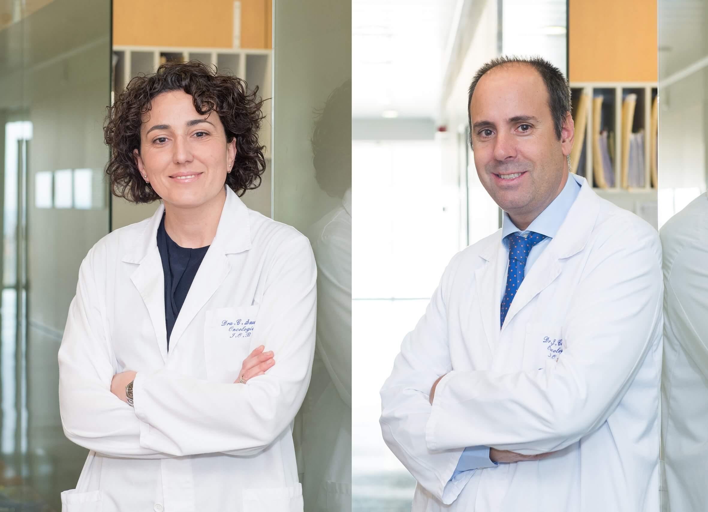 DRA SAURA_DR.CORTES Conjugado anticuerpo-fármaco contra el cáncer de mama HER2