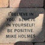 Cáncer y positivismo. ¡Ni quiero, ni puedo! Foto: Alex Bracken on Unsplash