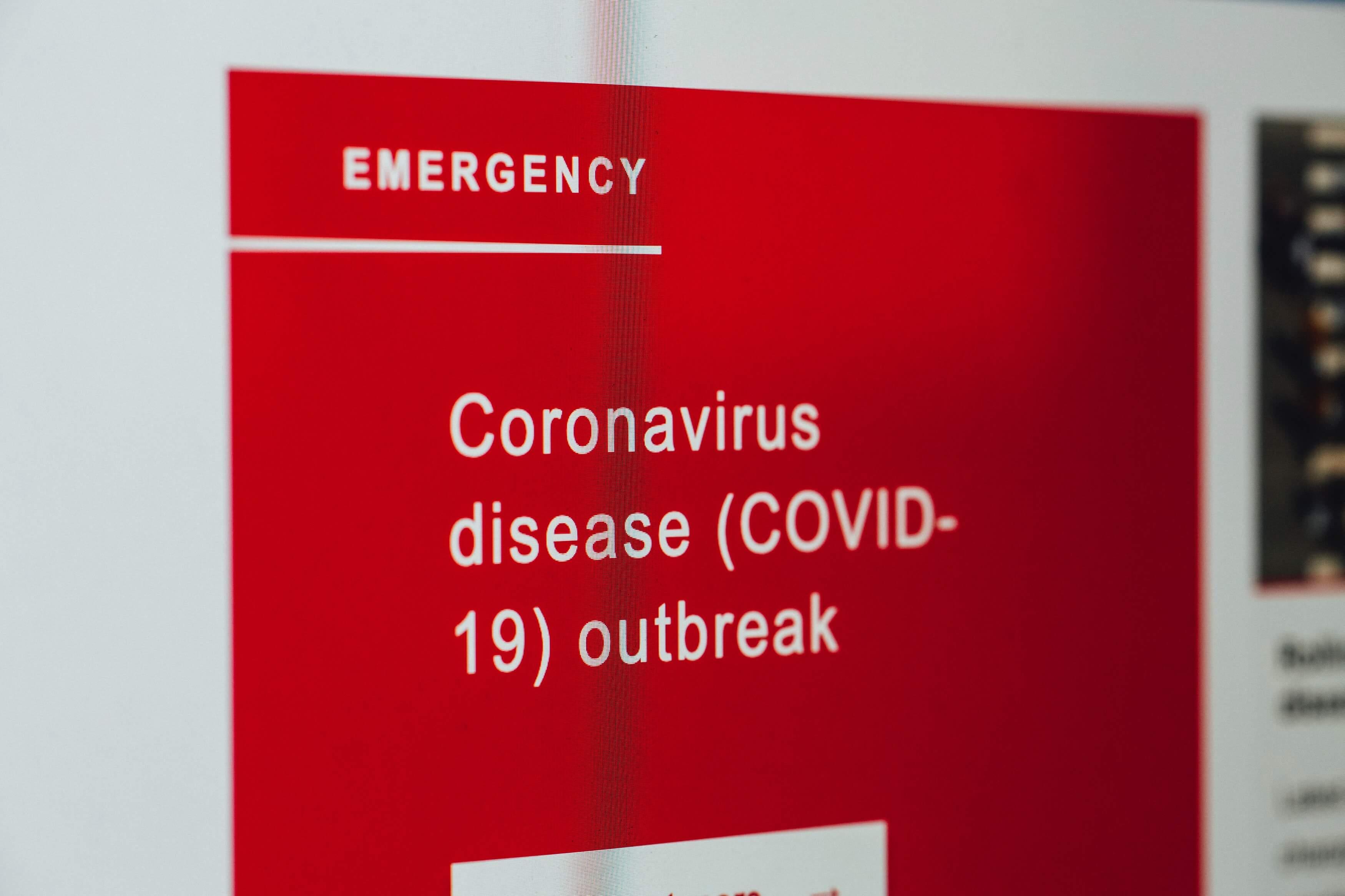 Coronavirus y cáncer. ¿Los pacientes se deben asustar?