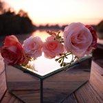 Hablando de vida y cáncer con Rosa