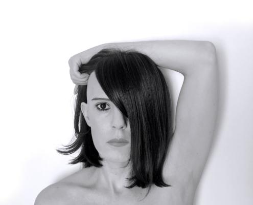 ¿cómo son los subtipos de cáncer de mama?