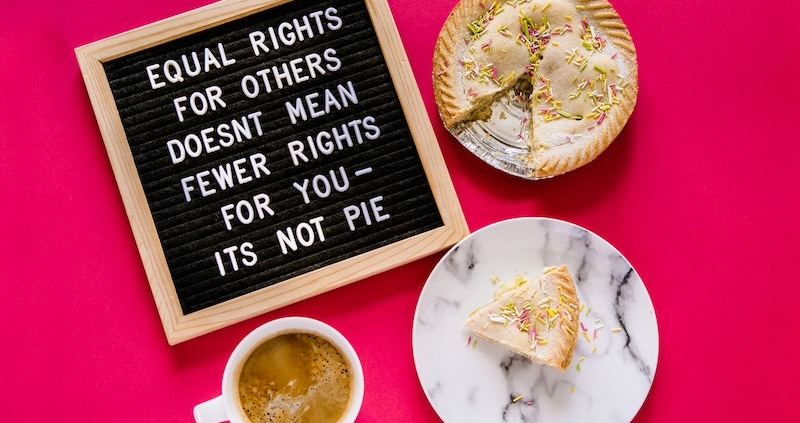 Cáncer y derechos sociales